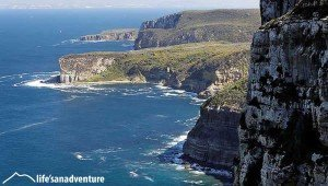 3-capes-escape-tasmania-02