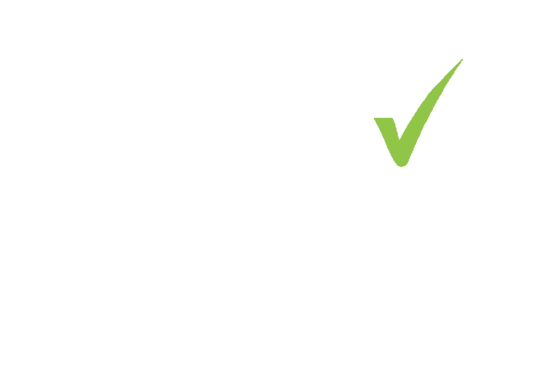 ECO Toursim Certified