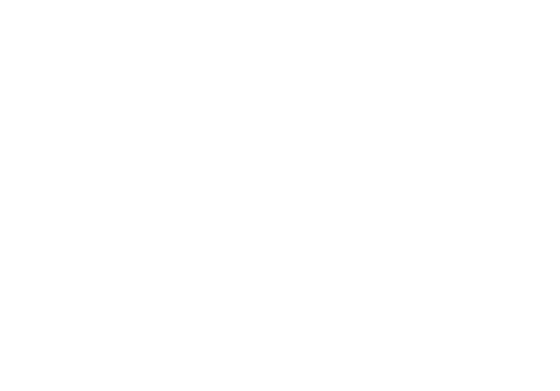 ECO Toursim Awards