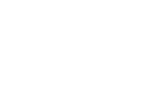 Australian Toursim Awards