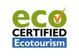 ecotourisn-certified-company