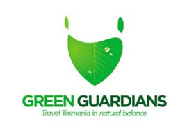green-guarduans