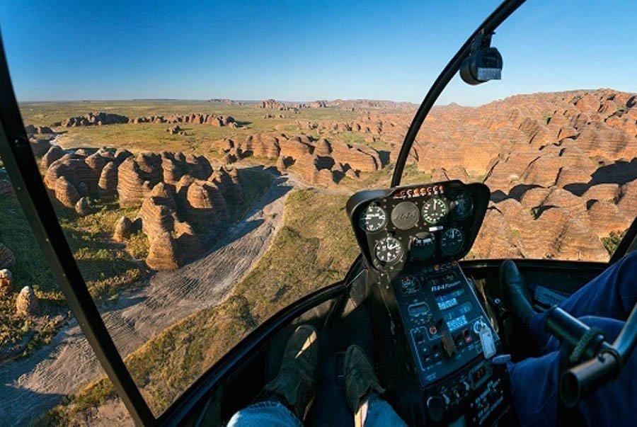 heli-hiking-kimberley