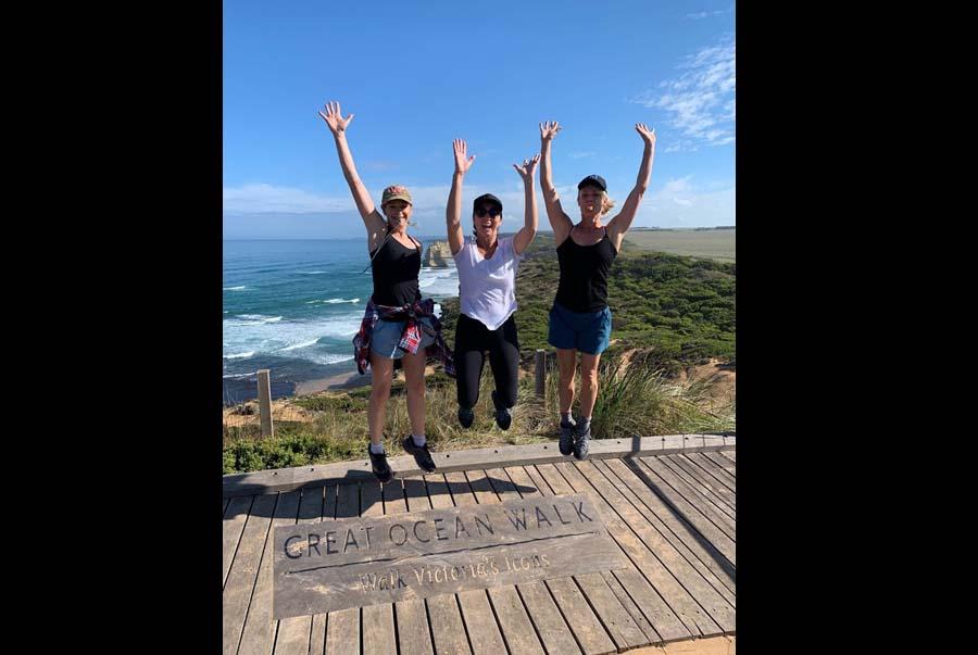 Great-Ocean-walk-Victoria-1