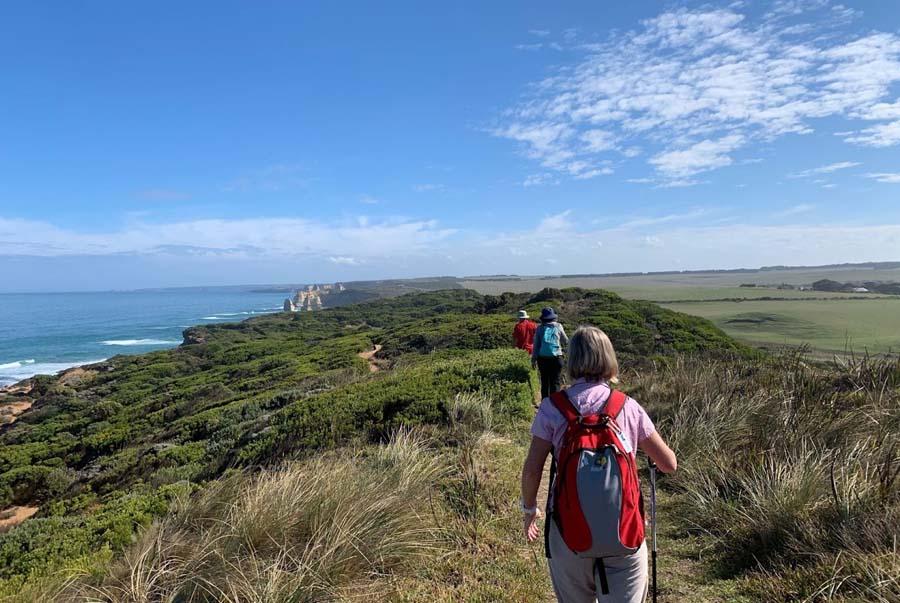 Great-Ocean-walk-Victoria
