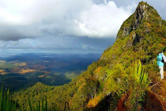 Scenic-Rim-walk-Queensland