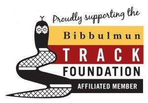 Bibbulmun Track Foundation - Affiliated Member
