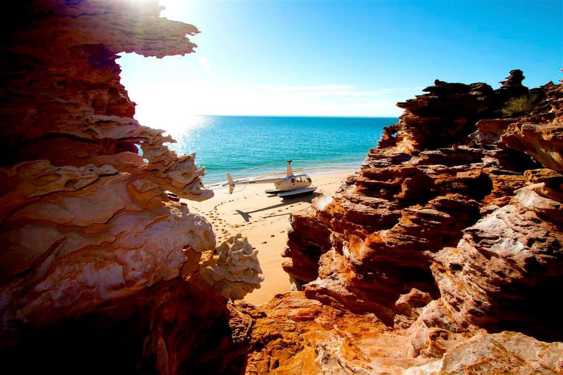 western-australia-walks