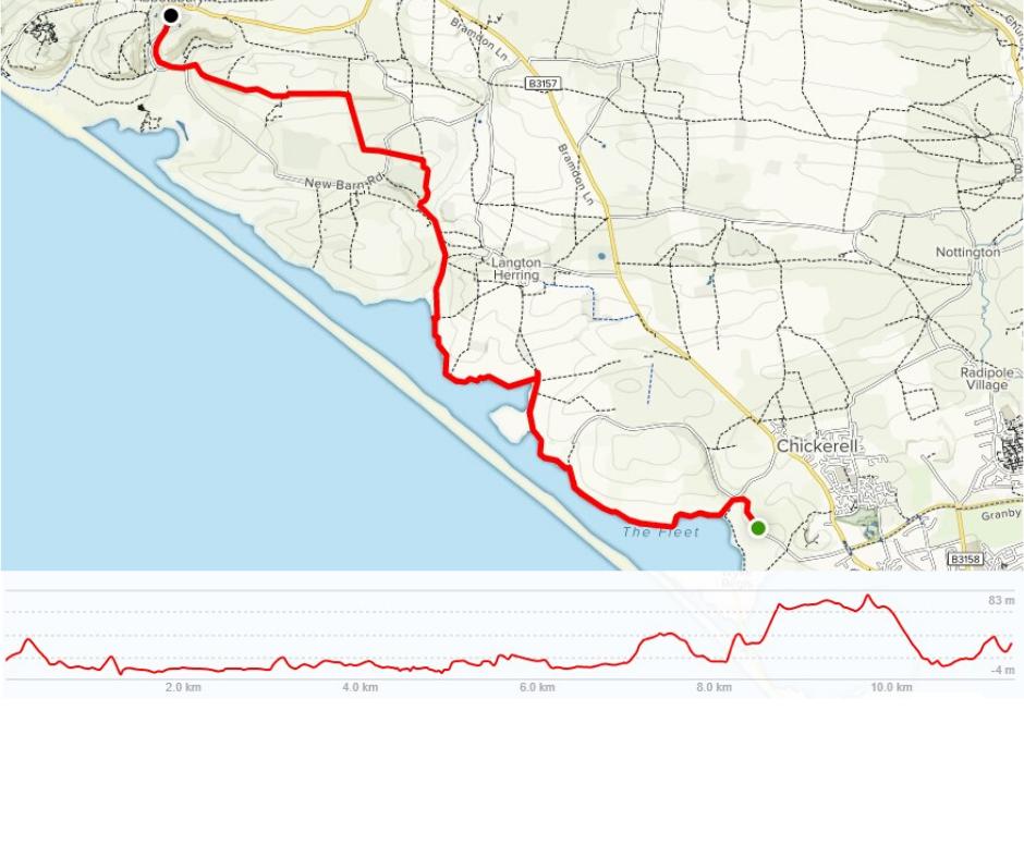 South-West-Coast-Walk-Day-2