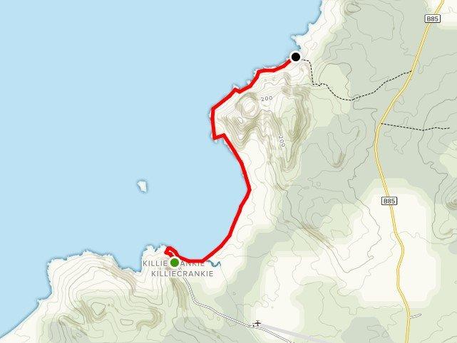Flinders Island Pack-Free Guided Walk - Day 3
