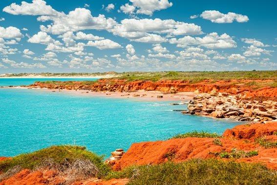 10 Day Kimberley to Broome Explorer – V7