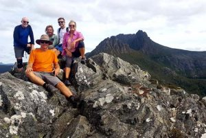 Cradle-Mountain-Walking-Holiday-Tasmania